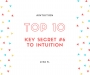 Artwork for The Sixth Key Secret to Intuition – How to Make Your Intuition Happen When You Want