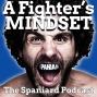 Artwork for #24 Interview: Frankie Edgar, UFC Champion