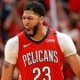 Artwork for Jorge Sedano Explains Why Anthony Davis Will Be A Laker, LeBron James' Patience, And What It All Means For Brandon Ingram, Lonzo Ball, and Kyle Kuzma