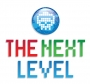 Artwork for GSN PODCAST: The Next Level Episode 82 - Christmas Edition