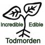 Artwork for 070 Incredible Edible