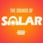 Artwork for Ep 11: Season 2 Kickoff! Covid's Impact on Solar