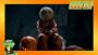 Artwork for Halloween Spooktacular!