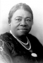 Artwork for Episode 32: Mary McLeod Bethune