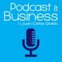 Artwork for Ep.160. El Gran Fraude de los Influencers. Conversación con Luis Javier Diaz CEO de H2H Agencia de Influencer Marketing