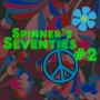 Artwork for Spinner's Seventies #2