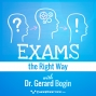 Artwork for 04_Episode_4__Exams_with_Dr._Gerard_Bogin.mp3