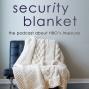 """Artwork for SECURITY BLANKET - Insecure 303 'Backwards-Like"""""""