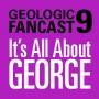 Artwork for The Geologic Podcast Episode #450.1 Fancast 9
