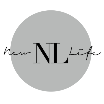 New Life on Cape Cod's weekly sermon show image