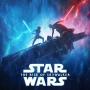 Artwork for Star Wars: The Rise of Skywalker