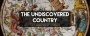 Artwork for The Undiscovered Country