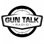 Artwork for GT25 Pistol Exclusively at Dury's Guns; White House Withdraws Chipman Nomination; Using a Real Gun Belt Makes All The Difference: Gun Talk Radio | 09.12.21 Hour 2