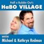 Artwork for Premier Episode - What is HaBO Village?