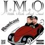 Artwork for JMO: Roadcast - Waze Warrior