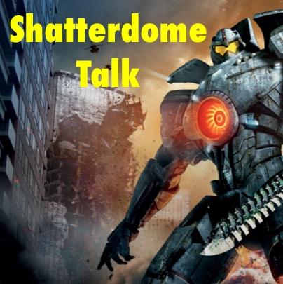26-Shatterdome Talk