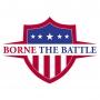 Artwork for #42: Brian Stann – Marine Veteran, Hire Heroes USA