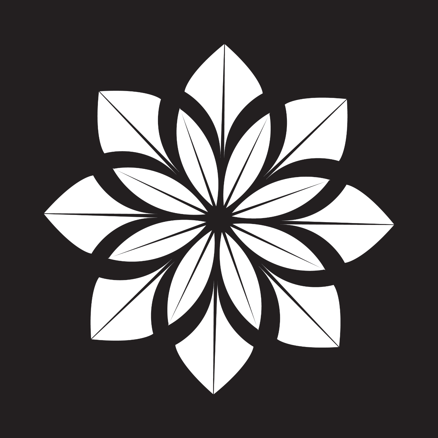 Artwork for Melissa Blacker - The Teaching of the Three Pillars of Zen
