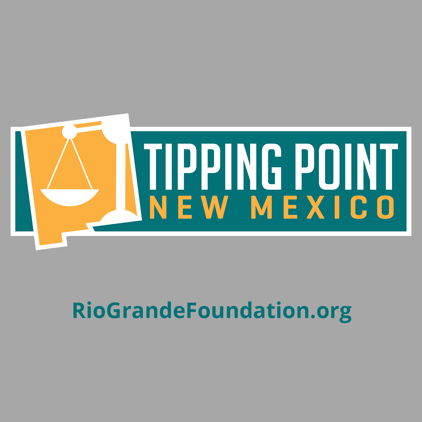 Tipping Point New Mexico show art