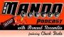 Artwork for The Mando Method Podcast: Episode 260 - Chuck's Mailbag #8 2021