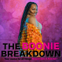 Artwork for 64 - Boonie Gets Grown with Tykeia Nicole