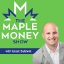 Artwork for How to Make Money as a Public Speaker, with Grant Baldwin
