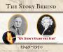 Artwork for We Didn't Start the Fire 1949-1950: Harry Truman through Marilyn Monroe (TSB052)