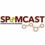 Artwork for SPaMCAST 14:  Parthasarathy, Estimation, Book Review