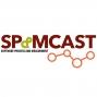 Artwork for SPaMCAST 55 Judy Bond, Personalities, Metacast