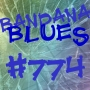 Artwork for Bandana Blues $774 - More Blues
