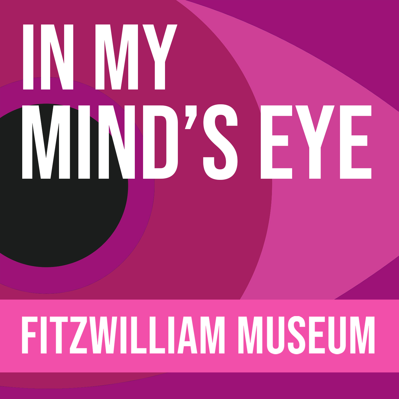 Artwork for Fanny Eaton, the Pre-Raphaelite Jamaican Muse – Jackie Kay: In My Mind's Eye #4
