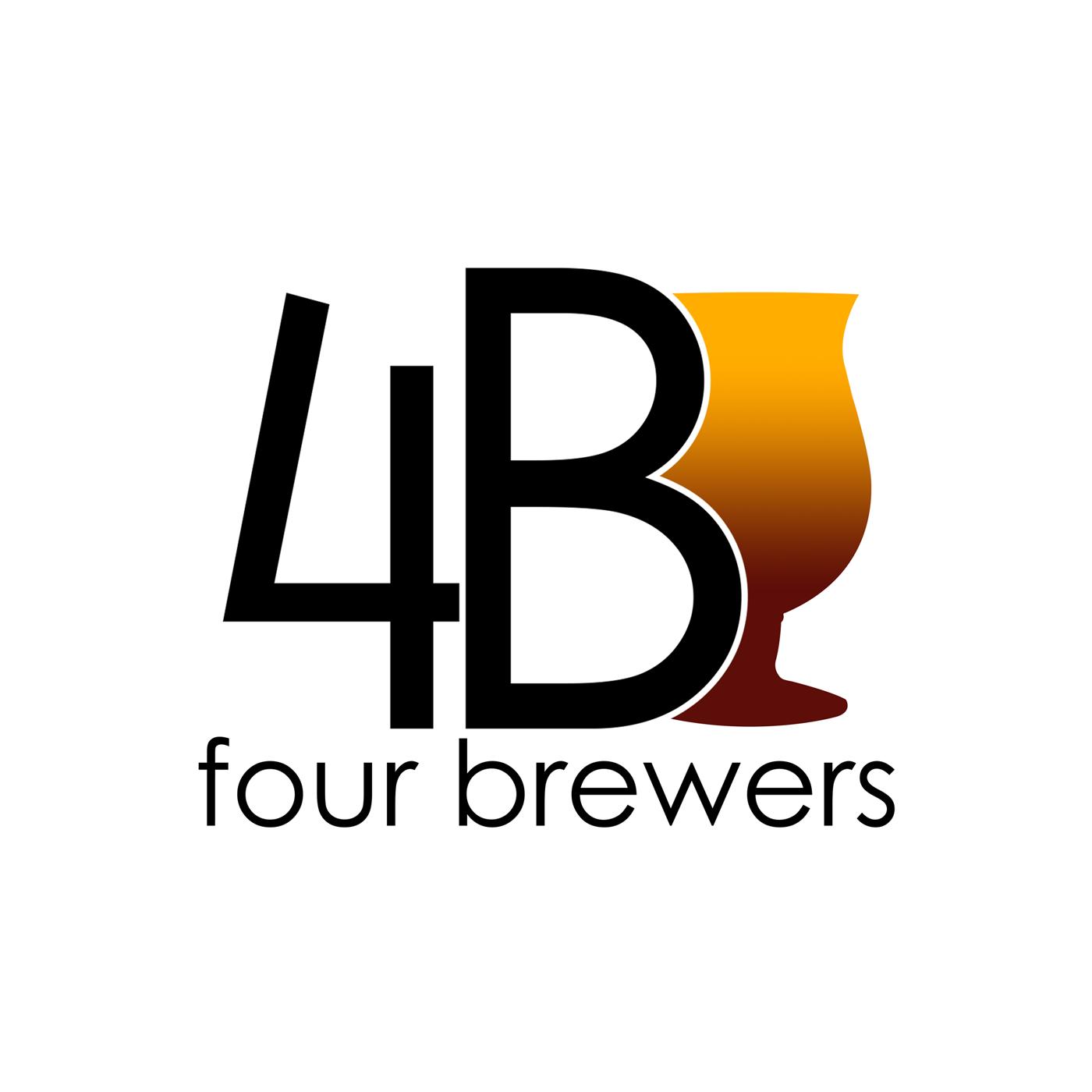 [S3/E38] California Craft Beer Summit