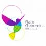 Artwork for How to Get Answers From Rare Disease Experts: The Rare Genomics Task Force (RGTF)