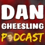 Artwork for How I Got Started In Gaming - Dan Gheesling Podcast