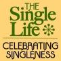 Artwork for Celebrating Singleness