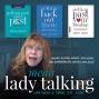 Artwork for Mean Lady Talking Podcast Episode 21