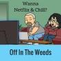 Artwork for Wanna Netflix & Chill?