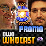 DWO Whocast Series 8 Preview
