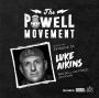 Artwork for TPM Episode 82: Luke Aikins: Red Bull Air Force, Skydiver
