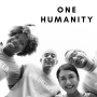 Artwork for EP049 One Humanity