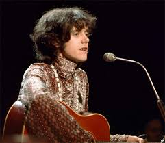 Donovan- There Is A Mountain Time Warp Radio Song of The Day (7/22/16)