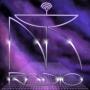 Artwork for NTR-104: Real Life Casino Night
