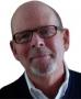 Artwork for Leader Effectiveness Training with Steve Crandall