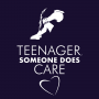 Artwork for VT 20200705 Teenager Someone Does Care!