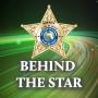 Artwork for Talking with Orange County Sheriff John Mina
