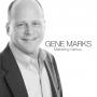 Artwork for Gene Marks, President of The Marks Group on Technology Trends in Business