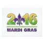 Artwork for Podcast 521: All On a Mardi Gras Day 2016
