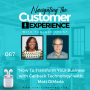Artwork for 087: How To Transform Your Business with Callback Technology with Matt DiMaria