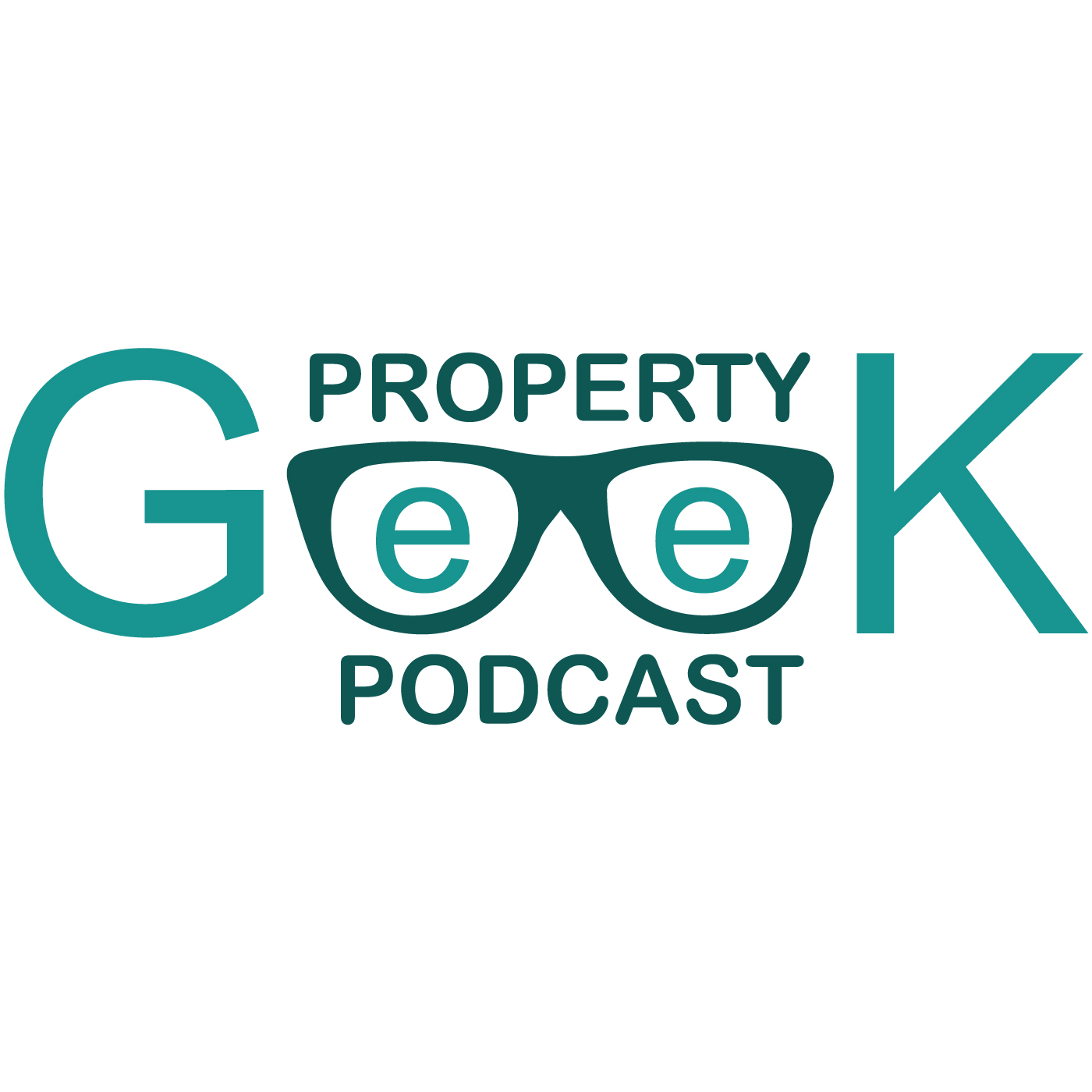 Episode 79: What gets landlords calling for help? An interview with Adrian Thompson from the Guild of Residential Landlords