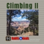 Artwork for Climbing II